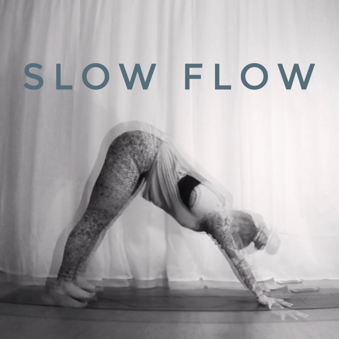 A Lotta Love - Yoga, Hälsa, Hudvård, Ansiktsbehandlingar